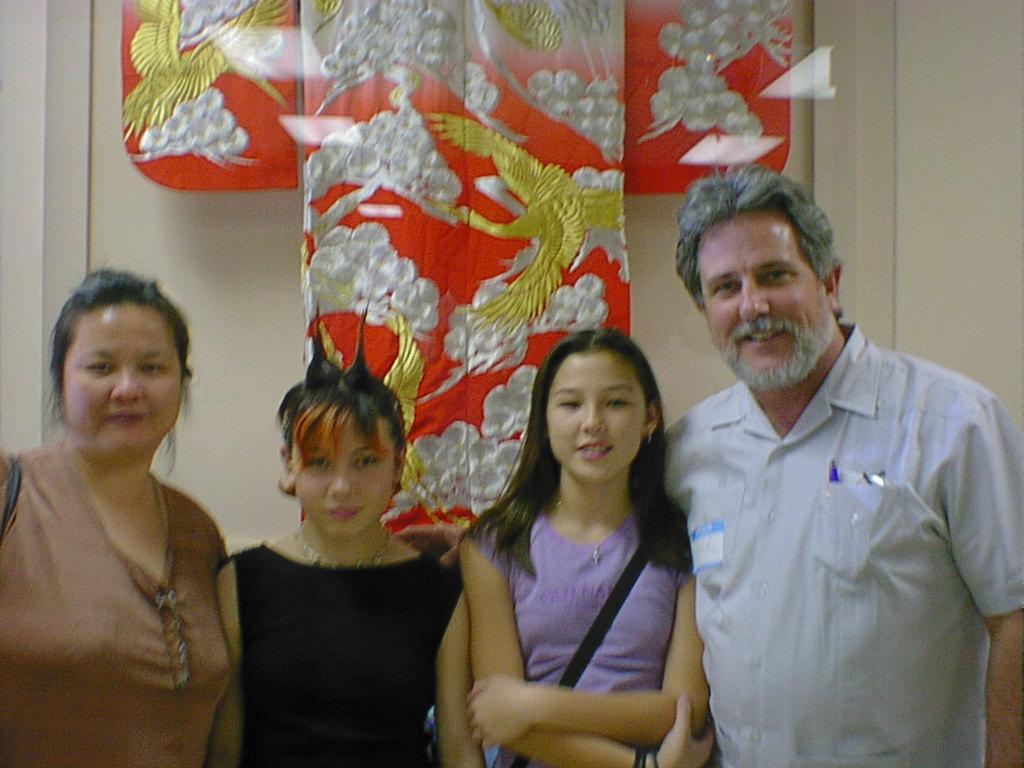 jack-family.jpg